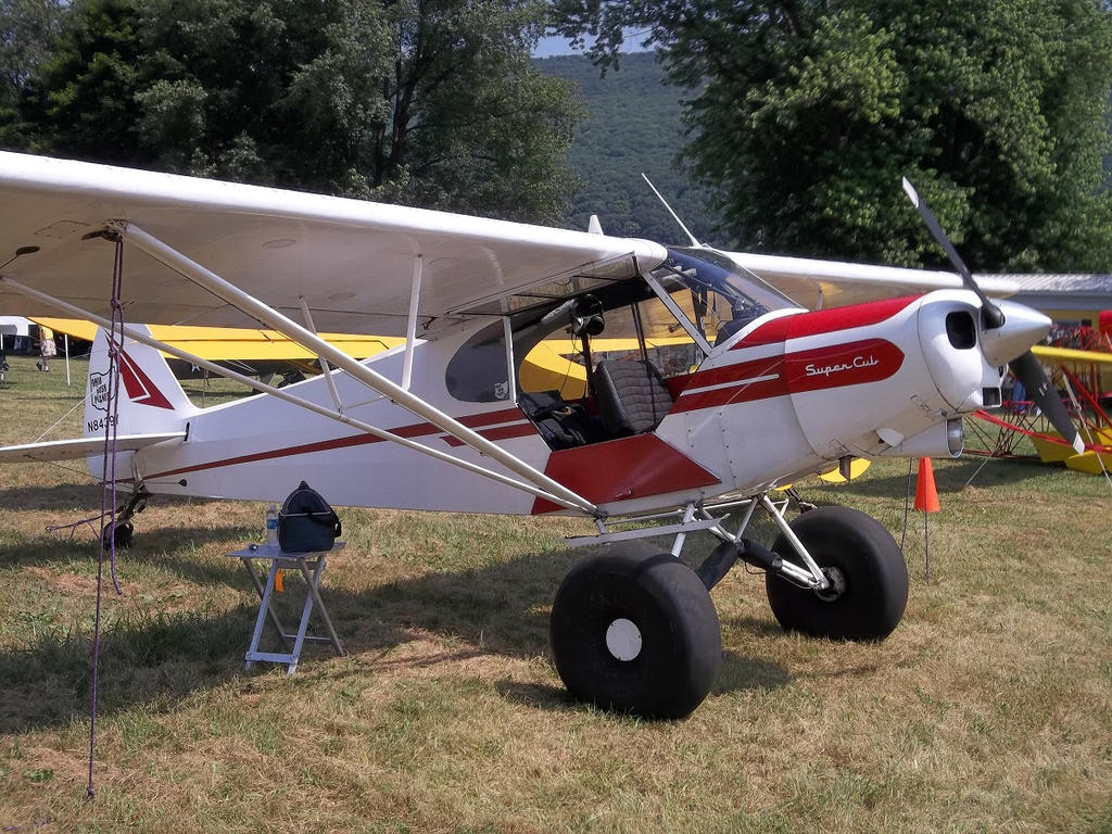 where can i buy model airplanes with Piper Super Cub Bush Plane 309616060 on P1229 besides Lego City 2017 Sets furthermore 1029741 also 32708245703 as well 2016 High Quality Adults Outdoor Rc 60482536823.