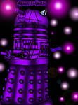 Anodyte-Dalek by Enerdyte