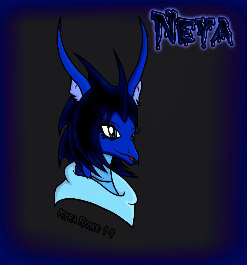 Neya by Enerdyte