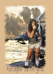 Apocalypse- Sorvival guide