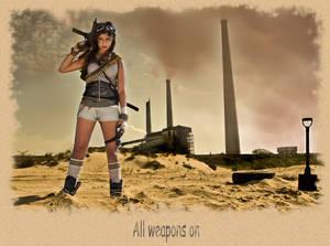 Apocalypse- Page4