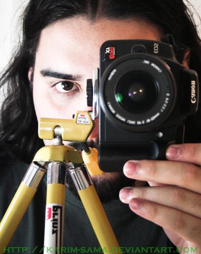 Karim-sama's Profile Picture