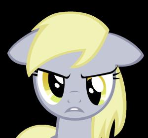 TryHardBrony's Profile Picture