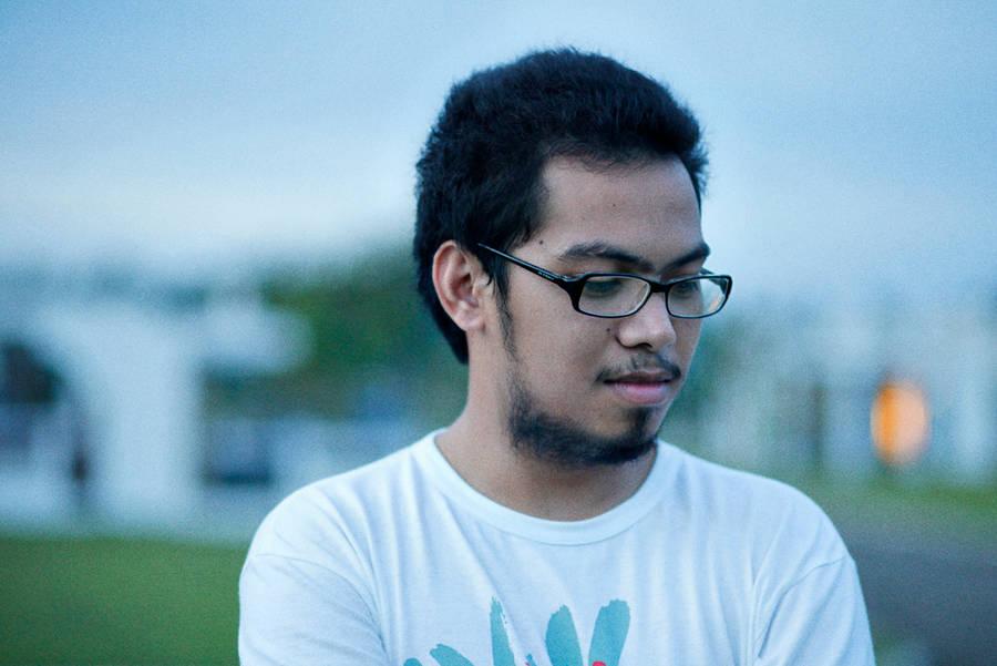 josepaolo's Profile Picture