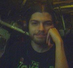 R0ck4x3's Profile Picture