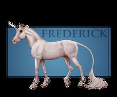 ref: frederick.