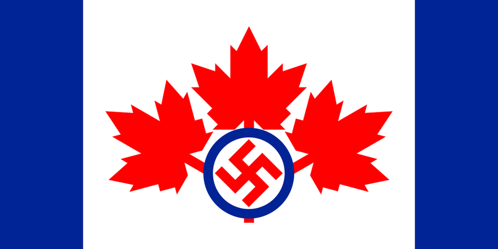 a debate of the canadian national unity How has the question of national unity  influenced federalism, constitutional debate,  and nationhood are subjects of ongoing debate in canada's.