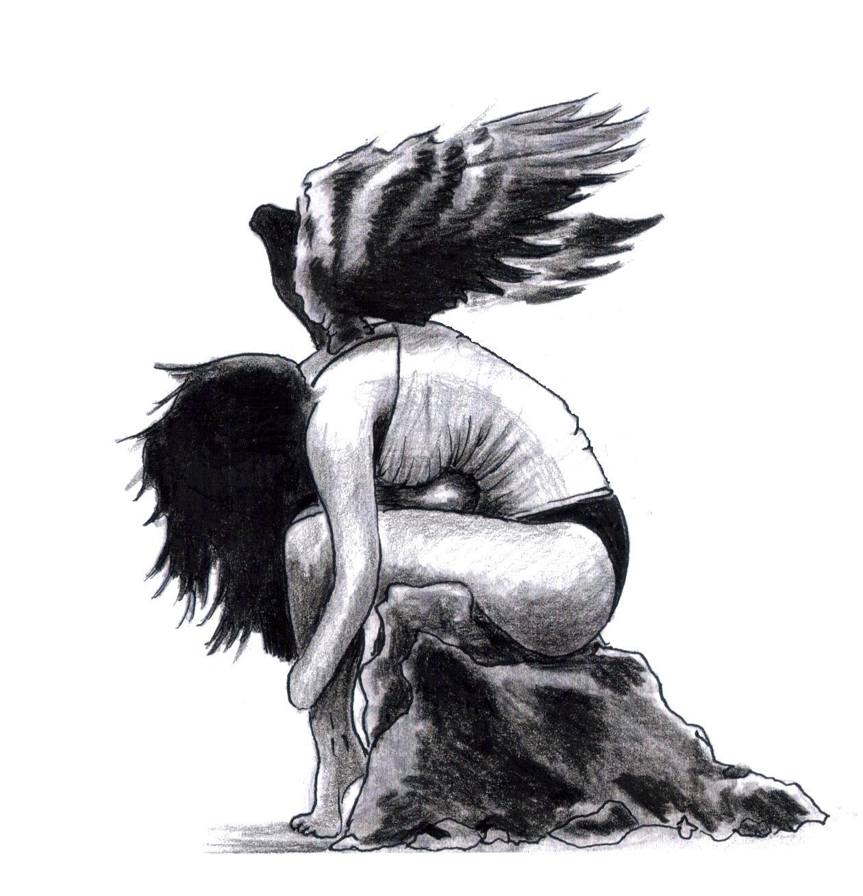 Fallen angel 2 by wikkedone on deviantart fallen angel 2 by wikkedone fallen angel 2 by wikkedone thecheapjerseys Image collections