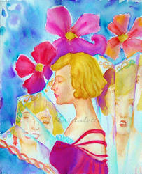 Fragile by Kristaletti