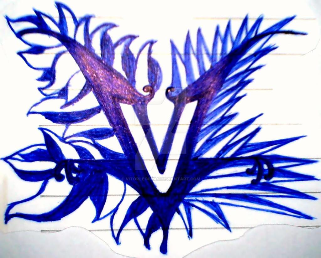 Stilish V by vitorlegolas