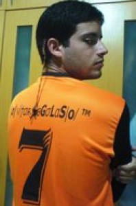 vitorlegolas's Profile Picture