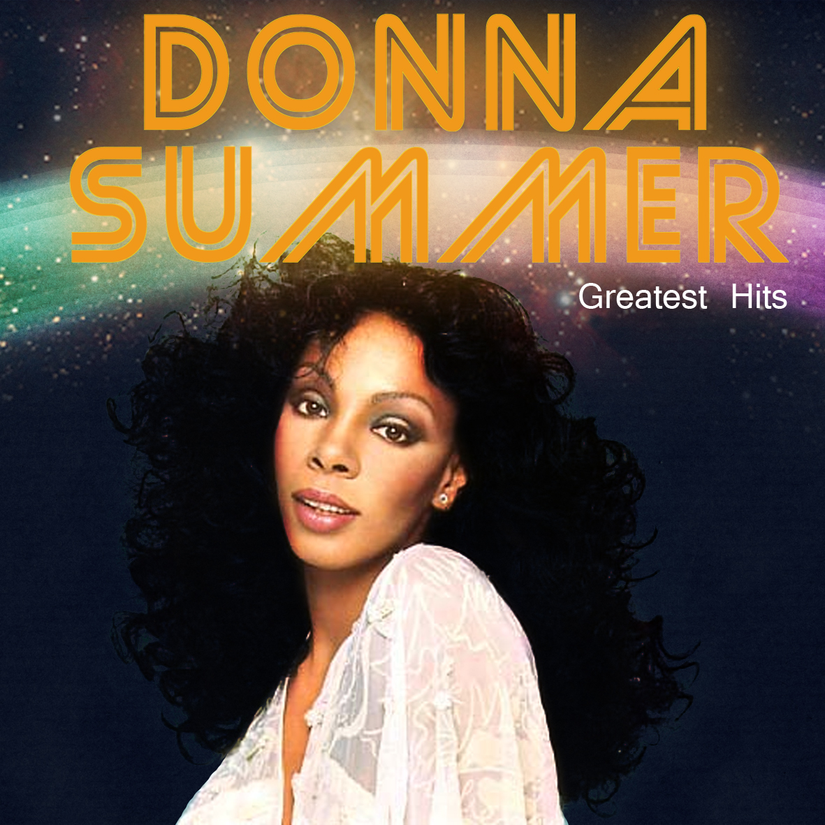 donna summer the wandererdonna summer – hot stuff, donna summer i feel love, donna summer – hot stuff скачать, donna summer слушать, donna summer i feel love скачать, donna summer скачать, donna summer on the radio, donna summer last dance, donna summer mp3, donna summer песни, donna summer last dance скачать, donna summer i remember yesterday, donna summer википедия, donna summer 2012, donna summer discography, donna summer лучшие песни, donna summer i feel love слушать, donna summer i will survive, donna summer youtube, donna summer the wanderer