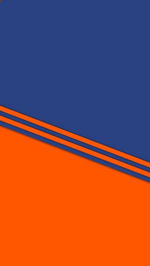 Foam Dart (Mobile Wallpaper) [2302x4096]
