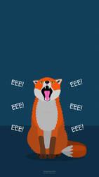 EEEEE!!! (Mobile Wallpaper 2302x4096)
