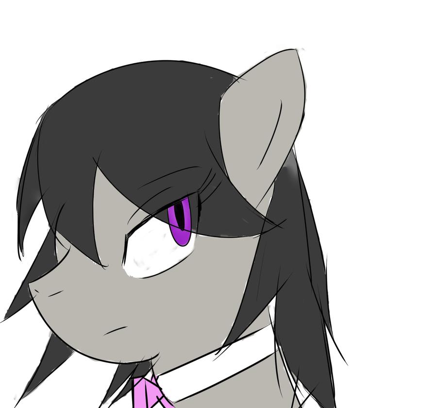 Octavia by jojafnot