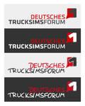 deutsches trucksimsforum.
