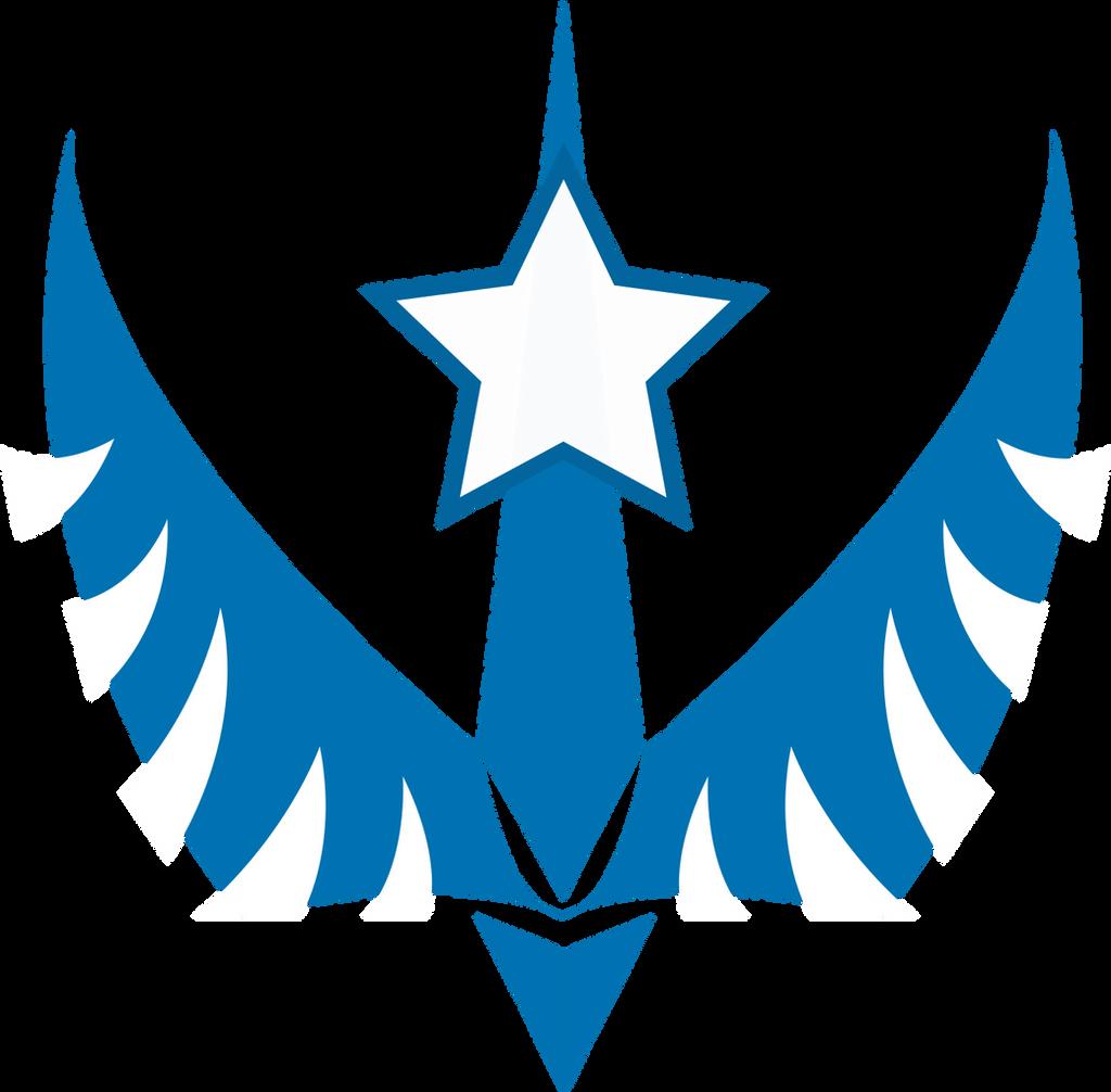NLR Emblem version 2 by LukasDeAudi