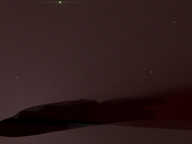 Red Dust System's fog fields by LukasDeAudi