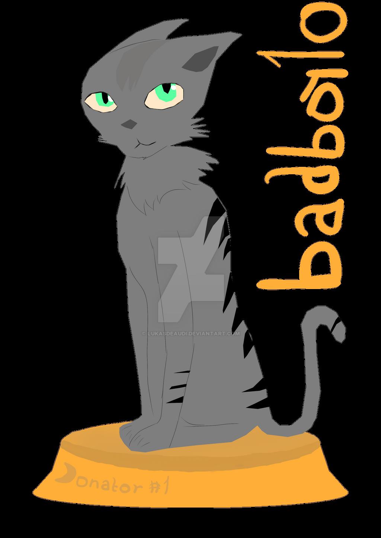 Hall of Fame: badBoy1o by LukasDeAudi