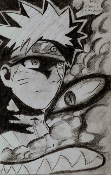 [Obrazek: Naruto_Kyuubi_by_tmkhanoff.jpg]
