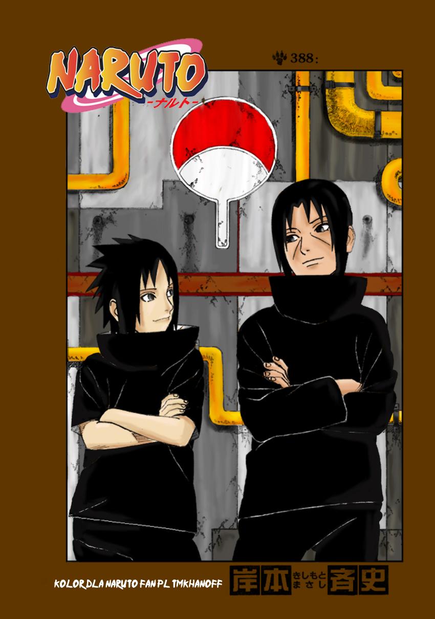 [Obrazek: Naruto_Cheapter_388_by_tmkhanoff.jpg]