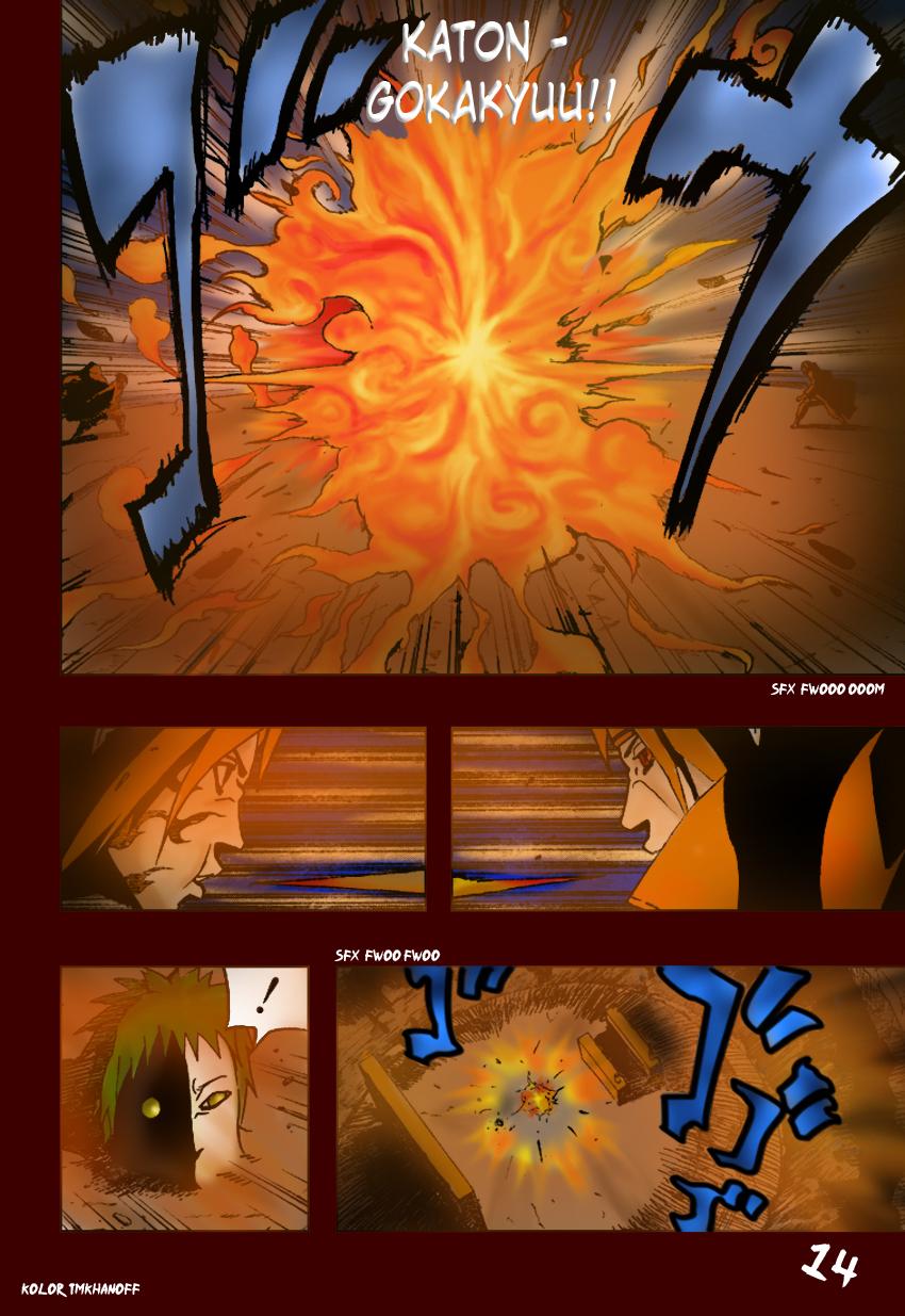 [Obrazek: Naruto_chapter_389_str14_by_tmkhanoff.jpg]