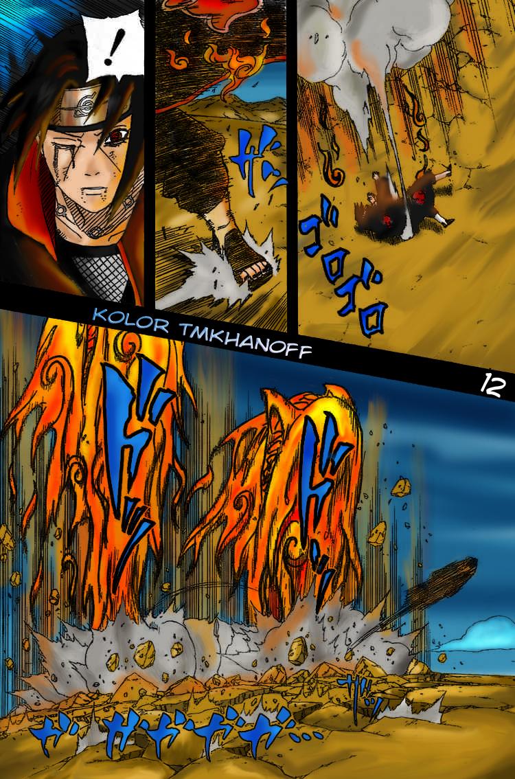 [Obrazek: Naruto_chapter_390_str_12_by_tmkhanoff.jpg]