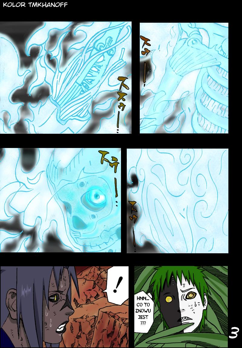 [Obrazek: Naruto_chapter_392_str_03_by_tmkhanoff.jpg]