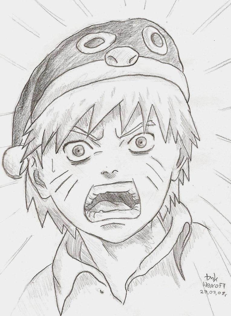 [Obrazek: Uzumaki_Naruto_by_tmkhanoff.jpg]