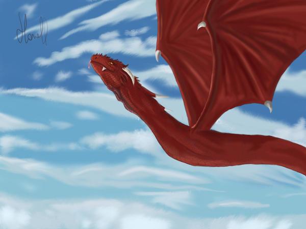 [Obrazek: Red_Dragon_by_tmkhanoff.jpg]