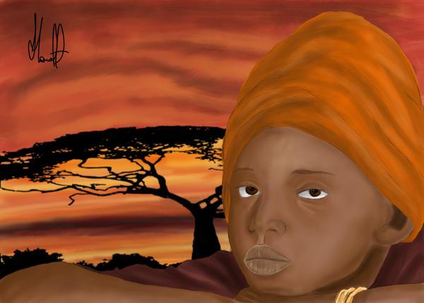 [Obrazek: Africa_by_tmkhanoff.jpg]