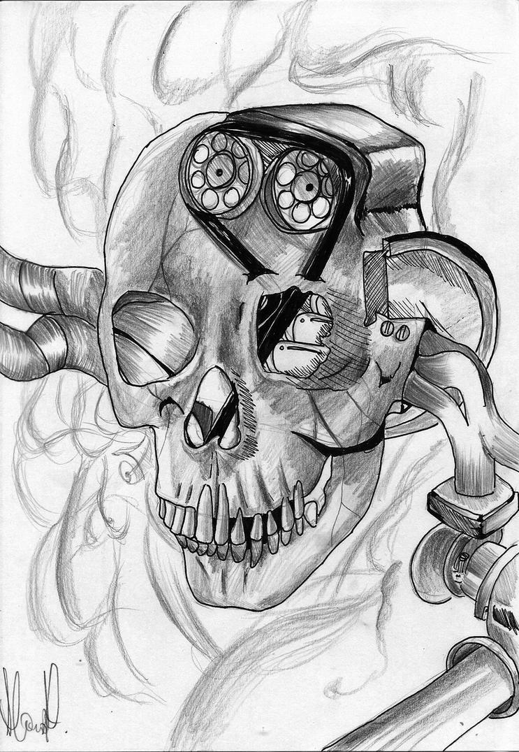 [Obrazek: skull_by_tmkhanoff.jpg]