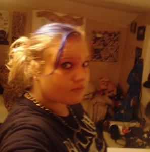 AndiSixxx's Profile Picture