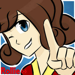 Rollie New Icon June-2014