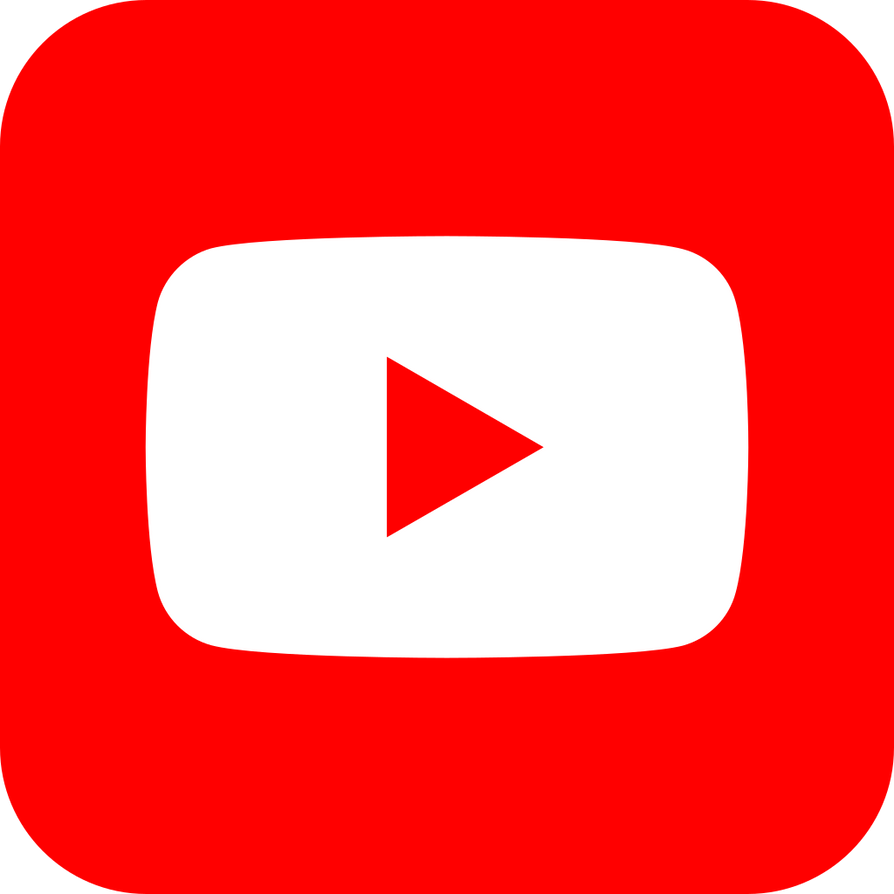 youtubes specialist video channels - HD1024×1024
