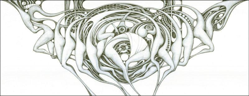 The motion of bodies 3 by meshchaninov-vadim