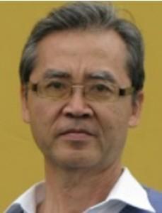 WRshimura's Profile Picture