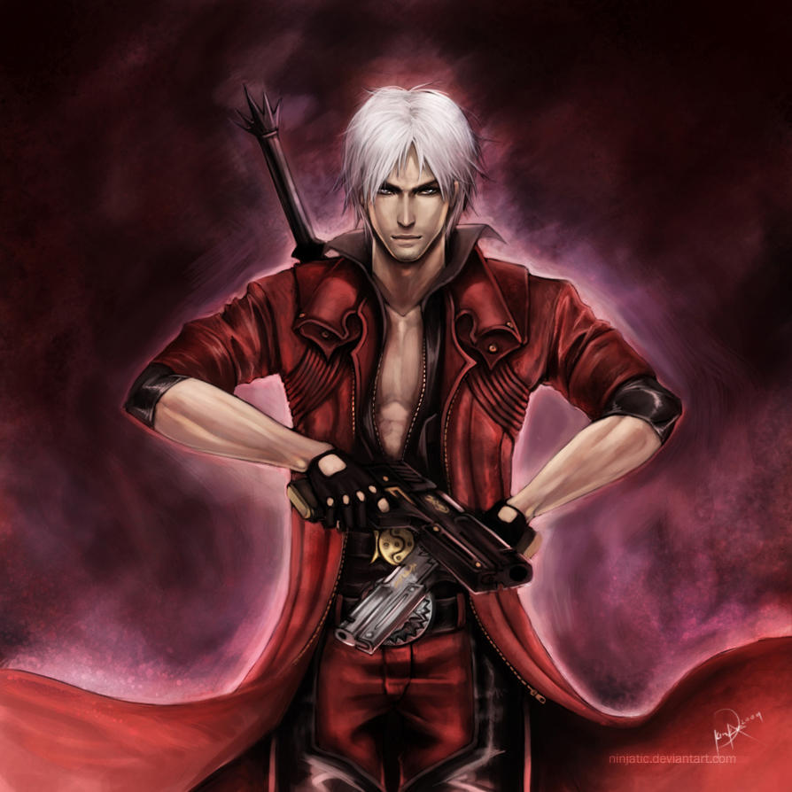 [Image: Dante___The_Devil_Slayer_by_Ninjatic.jpg]