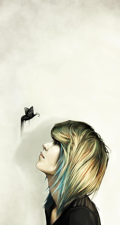 Reverie by Ninjatic