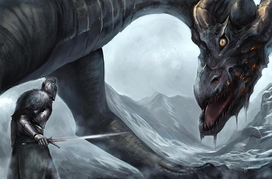Artwork Dark Souls Ii Wallpaper: Dark Souls II By Ninjatic On DeviantArt