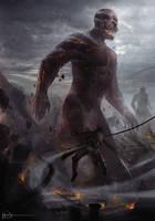 Breach by Ninjatic
