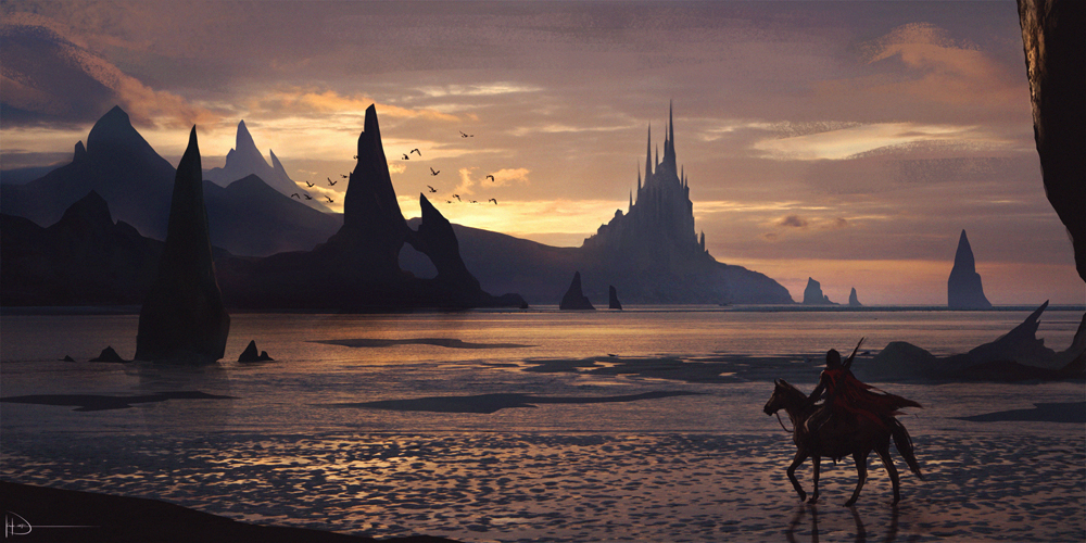 Image Result For Hour Fantasy Movie