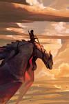Ascend by Ninjatic
