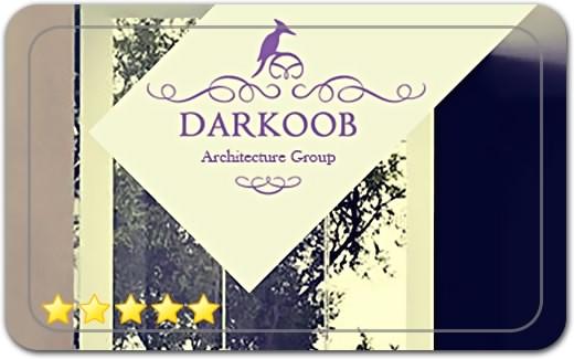 شرکت طرح و هنر دارکوب