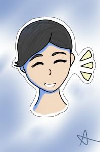 Flowr01001's Profile Picture
