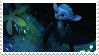 Mune Stamp 2 by BluSilurus