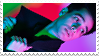 Brendon Urie Stamp 1 by BluSilurus
