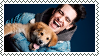 Brendon Urie Stamp 4 by BluSilurus