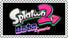 Octo Expansion Stamp 1 by BluSilurus