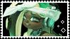 Marina Stamp by BluSilurus